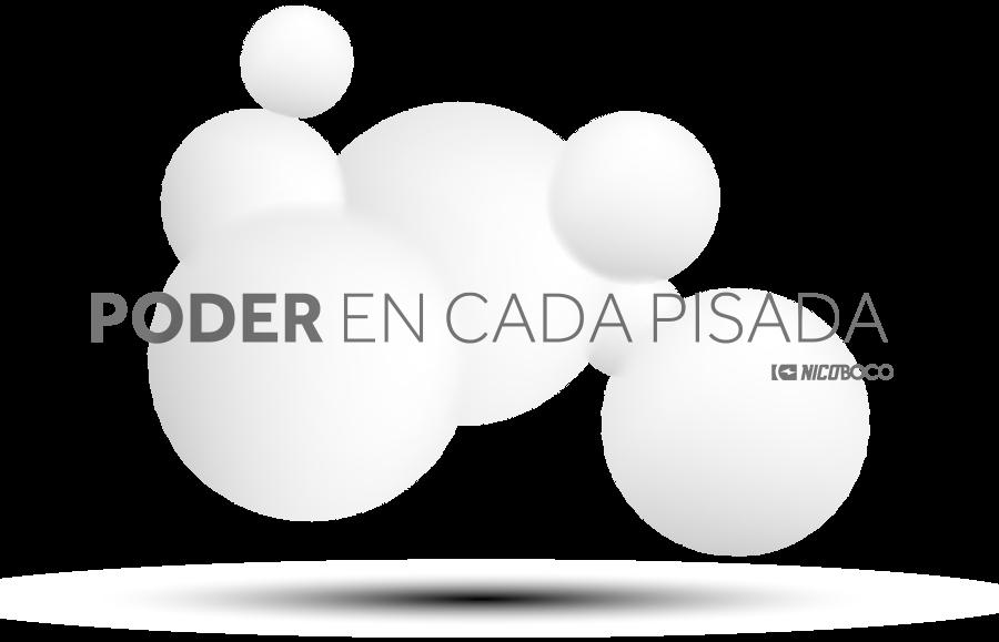 PODER-PISADA2